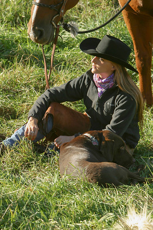 CowboyPortraits-3584