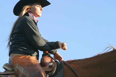 CowboyPortraits-3694