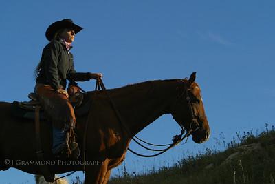 CowboyPortraits-3698