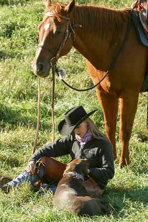 CowboyPortraits-3580
