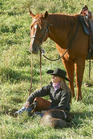 CowboyPortraits-3579