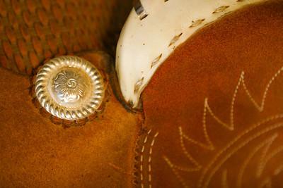 CowboyPortraits-3391