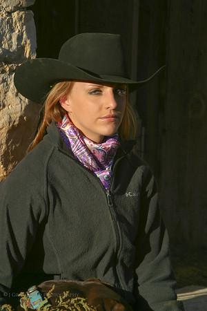 CowboyPortraits-3665