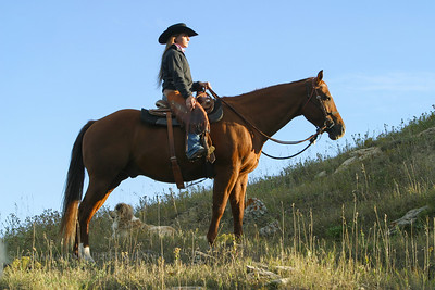 CowboyPortraits-3706