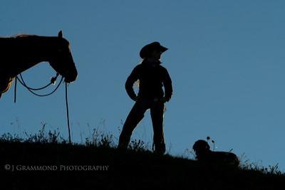 CowboyPortraits-8411
