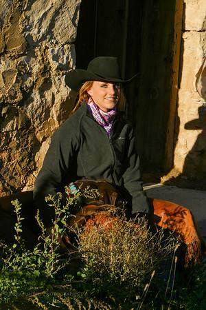 CowboyPortraits-3663