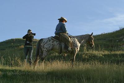 CowboyPortraits-3668
