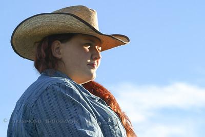 CowboyPortraits-3683