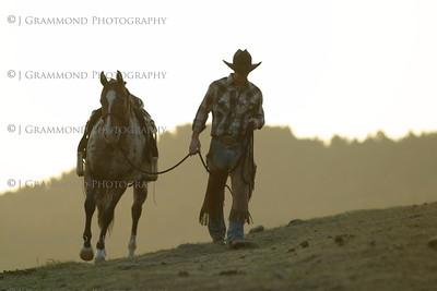 Black Hills 2012