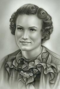 Mayme Bilstein