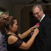 Dale + Jerramie's Wedding-13