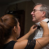 Dale + Jerramie's Wedding-8