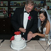 Dale + Jerramie's Wedding-200