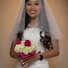 Dale + Jerramie's Wedding-9