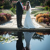 Dale + Jerramie's Wedding-151