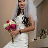 Dale + Jerramie's Wedding-11