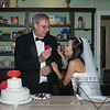 Dale + Jerramie's Wedding-201