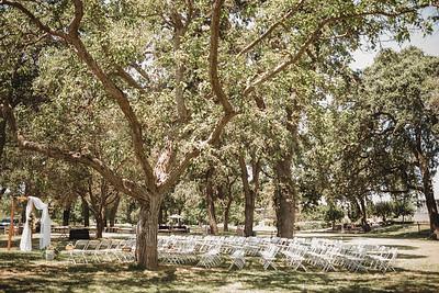 SacramentoweddingphotographerKateFretland_LD-1
