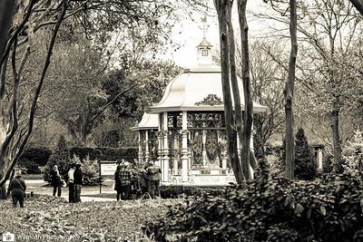 Arboretum-7405