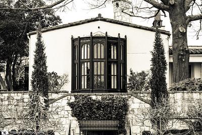 Arboretum-7393