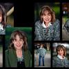 Kathleen collage 002