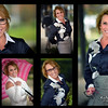 Lisa Collage (6) copy