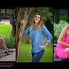 Rachael collage copy
