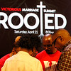 Rooted01