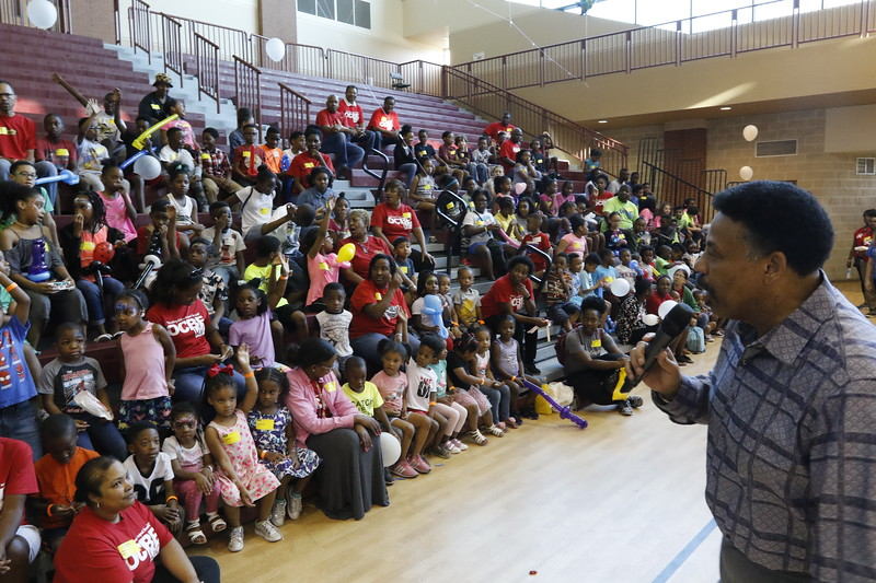 DAY3VBS012