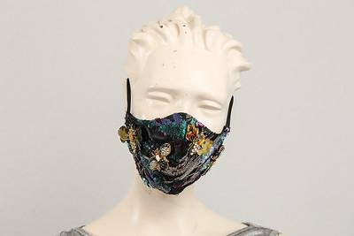 Loren Franco Designs-1