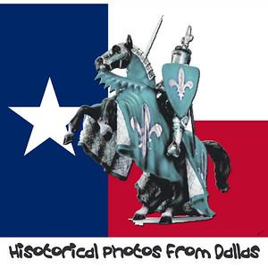 Dallas Historical