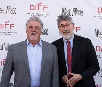 Dallas International Film Festival 2018