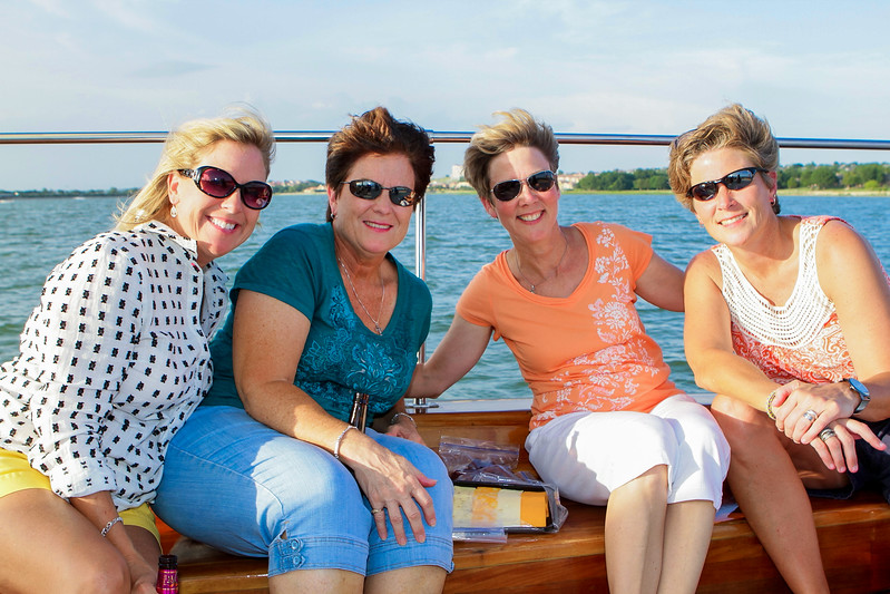 Sail with Scott offers group, shared, and private sailing charters aboard the Seawolf, a beautiful 40 foot wooden catamaran, Harbor Lights, and a 57 foot air-conditioned power boat in Rockwall, Texas.