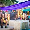 SHINE   The Dallas Pride Pool Party 2015