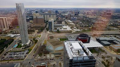 Dallas, TX - February 2015  (56)