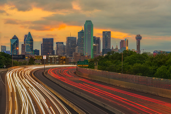 Dallas Morning