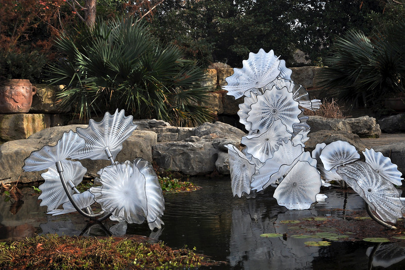 Chihuly '12 -  51