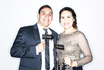 Erika & Antonio get married at Willow Creek in Dallas-Dallas Photo booth Rental-SocialLightPhoto com-129