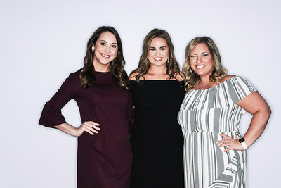 Hill and Howard Get Married at The Nasher Sculpture Center in Dallas-Dallas Photo Booth Rental-SocialLightPhoto com-11