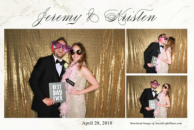 Jeremy & Kristen Get Hitched-Dallas Photo Booth Rental-SocialLightPhoto com-22