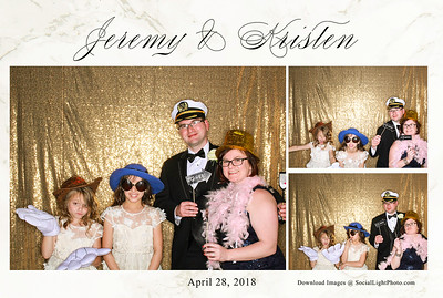 Jeremy & Kristen Get Hitched-Dallas Photo Booth Rental-SocialLightPhoto com-17