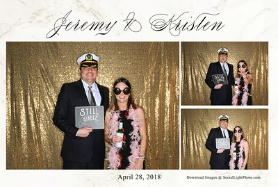 Jeremy & Kristen Get Hitched-Dallas Photo Booth Rental-SocialLightPhoto com-13