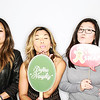 MALAISE'S 3rd Annual War on Christmas-Dallas Photo booth Rental-SocialLightPhoto com-144