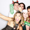MALAISE'S 3rd Annual War on Christmas-Dallas Photo booth Rental-SocialLightPhoto com-200