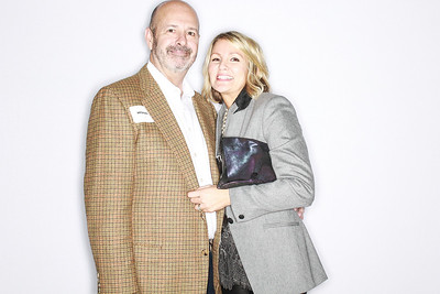 Read King Commercial Real Estate Conferance At The Ritz-Carlton Dallas-DallasPhoto booth Rental-SocialLightPhoto com-17