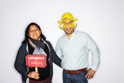 Steadfast Holiday Party-Dallas Photo Booth Rental-SocialLightPhoto com-2