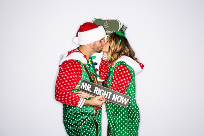 Steadfast Holiday Party-Dallas Photo Booth Rental-SocialLightPhoto com-13