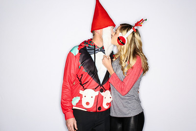 Steadfast Holiday Party-Dallas Photo Booth Rental-SocialLightPhoto com-6
