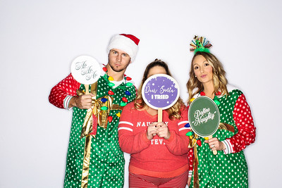 Steadfast Holiday Party-Dallas Photo Booth Rental-SocialLightPhoto com-15