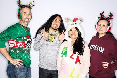 Steadfast Holiday Party-Dallas Photo Booth Rental-SocialLightPhoto com-9